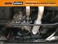 obrázek vozu CITROËN DS3 1.6THP 115kW