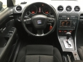 obrázek vozu SEAT EXEO 2.0TSi 147kW