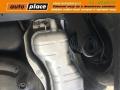 obrázek vozu VW GOLF IV  2.0 Bi-Fuel (CNG) 85kW