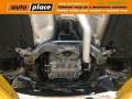 obrázek vozu AUDI A4 01-04 1.8 T 120kW