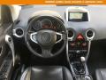 obrázek vozu RENAULT KOLEOS 2.5i 126kW