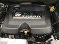 obrázek vozu VW SHARAN  1.8Turbo 110kW