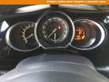 obrázek vozu CITROËN DS3 1.6i 16V 88kW