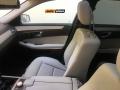 obrázek vozu MERCEDES-BENZ W212 10-15 350CDI V6 170kW