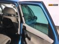obrázek vozu CITROËN C4 Picasso 2.0HDi 100 kW