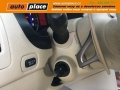 obrázek vozu INFINITY FX 50 5.0 V8 287kW