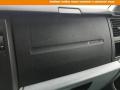 obrázek vozu FORD TRANSIT  07- 2.2TDCi 96kW