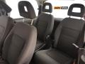 obrázek vozu VW SHARAN  1.8Turbo 20V 110kW