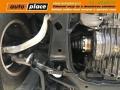 obrázek vozu VW PASSAT B5 96-00 1.8 92kW