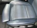 obrázek vozu BMW 3 325xi 160kW