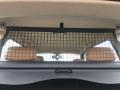 obrázek vozu BMW 3 330i 170kW