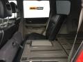 obrázek vozu NISSAN X-TRAIL  2.5i 16V 121kW