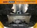 obrázek vozu RENAULT SCÉNIC III 10-16 1.4 16V Turbo ( TCe ) 96kW