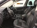 obrázek vozu ŠKODA OCTAVIA II Facelift 09-2013 2.0TDi 103kW