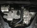 obrázek vozu VOLVO S80 II 2.5 Turbo 147kW