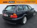 obrázek vozu BMW 3 330i 6V 170kW