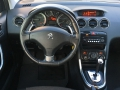 obrázek vozu PEUGEOT 308 1.6HDi 16V 82kW