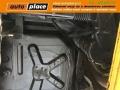 obrázek vozu CITROËN C4 Picasso 1.6HDi 16V 80kW