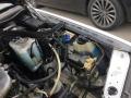 obrázek vozu MERCEDES-BENZ W124 2.5D TURBO 90kW