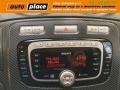 obrázek vozu FORD MONDEO 07-10 2.5Turbo V5 162kW