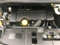 obrázek vozu RENAULT SCÉNIC III 10-16 1.4 16V Turbo 96kW