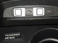 obrázek vozu SEAT LEON  2.0TSI 155kW