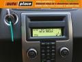 obrázek vozu VOLVO V50 FACELIFT 07-11 2.0D 100kW