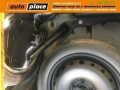 obrázek vozu RENAULT GRAND SCÉNIC III 10-16 1.4 16V Turbo ( TCe ) 96kW