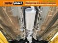 obrázek vozu FORD MONDEO 04-07 2.0i 16V 107kW