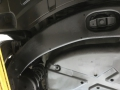 obrázek vozu MERCEDES-BENZ A II 200i 100kW