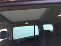 obrázek vozu OPEL ZAFIRA C 1.6CDTi 100kW