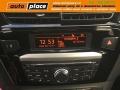 obrázek vozu PEUGEOT 301 1.6HDi 16V 68kW