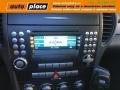 obrázek vozu MERCEDES-BENZ SLK  200 Kompressor 120kW