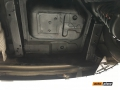 obrázek vozu CITROËN C4 Picasso 1.6HDi 82kW