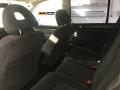 obrázek vozu VW BORA  1.6i 16V 77kW