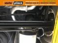 obrázek vozu CHRYSLER PT CRUISER 2.0i 104kW