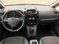 obrázek vozu OPEL ZAFIRA  B 06-10 1.9CDTi 110kW