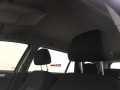 obrázek vozu OPEL ASTRA 05-10 H 1.6i 16V 85kW