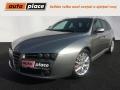 obrázek vozu ALFA ROMEO 159 Sportwagon 2.4JTD TI 154kW
