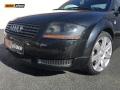 obrázek vozu AUDI TT  1.8Turbo 132kW