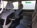 obrázek vozu PEUGEOT 807 2.0i 16V 103kW