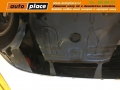 obrázek vozu PEUGEOT 3008 2.0HDi 16V 110kW