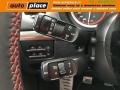 obrázek vozu ALFA ROMEO 159 Sportwagon 1.8 TBi TI 147kW