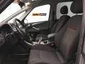 obrázek vozu FORD S-MAX 2.2TDCi 129kW