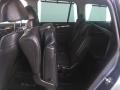 obrázek vozu CITROËN C4 Picasso 2.0HDi 16V 120kW