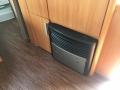 obrázek vozu FENDT SAPHIR 495 TFB