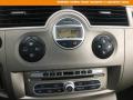 obrázek vozu RENAULT GRAND SCÉNIC FACELIFT 07-10 2.0dCi 110kW