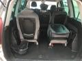 obrázek vozu ŠKODA OCTAVIA II Facelift 09-2013 1.8 TSI 118kW