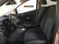 obrázek vozu FORD C-MAX II 11- 1.6TDCi 85kW