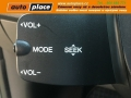 obrázek vozu FORD C-MAX FACELIFT 07-11 2.0i 16V 107kW